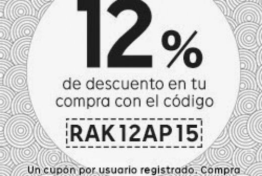 raku12