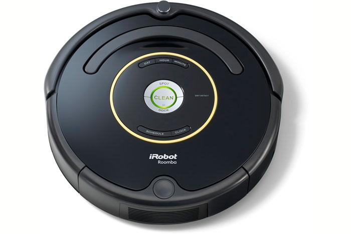 Robot aspirador iRobot Roomba 650 barato oferta descuento chollo blog de ofertas.jpg
