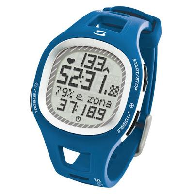 chollo de reloj pulsometro sigma sport pc1011 barato