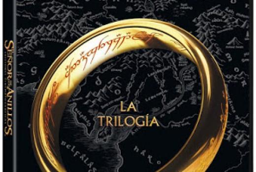 trilogiaseC3B1oranillos
