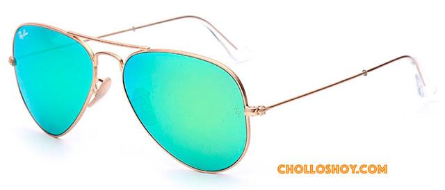 gafas de sol ray ban baratas aviador