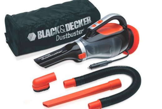aspirador-coche-black-decker-dustbuster