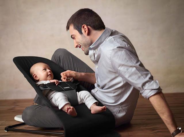 hamaca babybjorn balance soft barato1