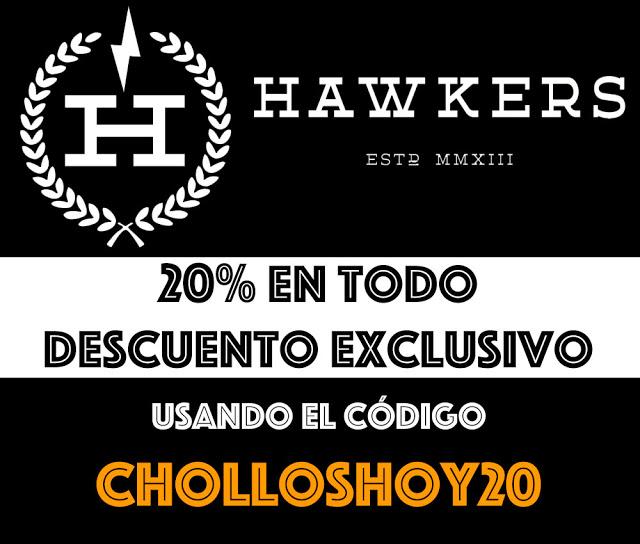 hawkers-codigo-BlogdeOfertas20