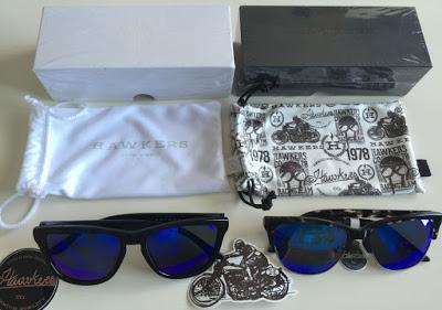 codigo descuento exclusivo gafas de sol HAWKERS BlogdeOfertas20 3