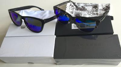 codigo descuento exclusivo gafas de sol HAWKERS BlogdeOfertas20 4