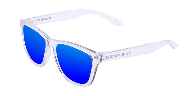 gafas de sol hawkers one air sky baratas