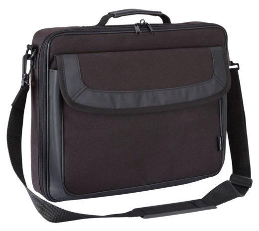 maletin targus tar300 barato chollos amazon blog de ofertas bdo