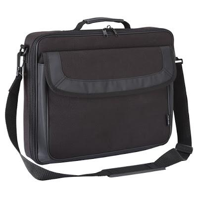 maletin para ordenador portátil targus tar300 barato