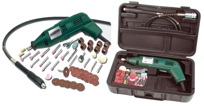 taladradora de precisión manosean m92577 tipo dremel barato