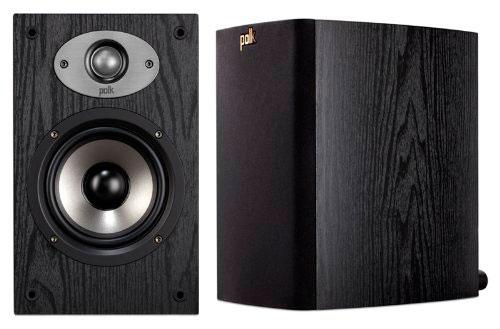 Altavoces Polk Audio TSX110 , oferta en altavoces polk audio, altavoces baratos polk tsx110, oferta en altavoces baratos polk,