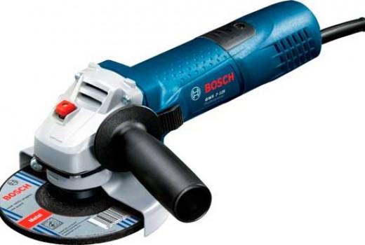 amoladora-bosch-gws-7125-profesional-herramienta-trabajo-amazon