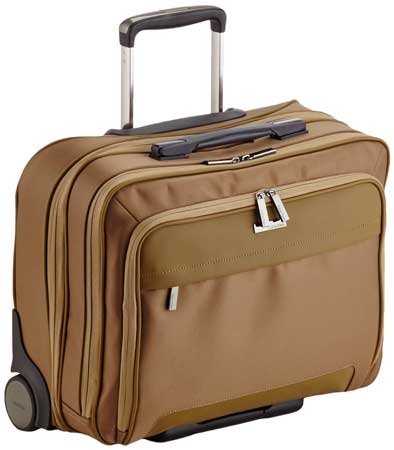 Maleta Calvin Klein NETWORK_EC3LT120_002_MUD, maleta de viaje barata calvin klein en amazon españa, ofertas en maleta para ordenador portatil,