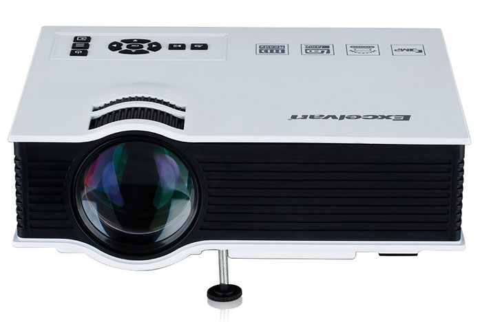 mini proyector Excelvan UC40 barato oferta descuento chollo blog de ofertas bdo .jpg