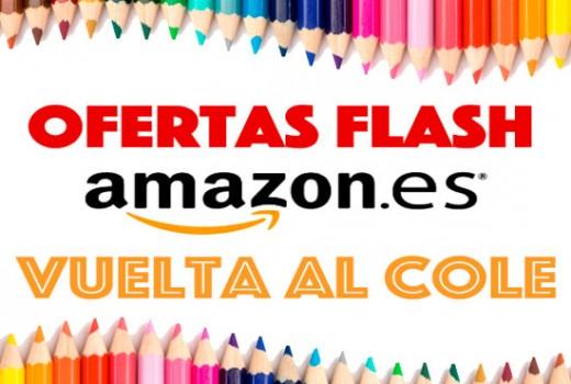 ofertas-flash-amazon-vuelta-al-cole-septiembre-2015