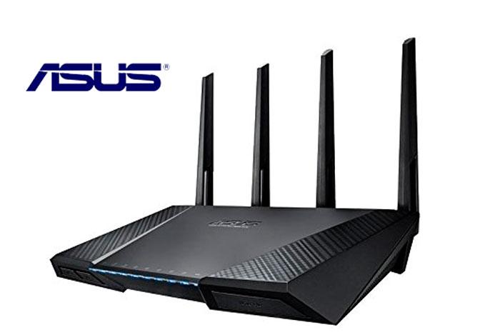 router ASUS RT-AC87U barato oferta descuento chollo blog de ofertas bdo .jpg