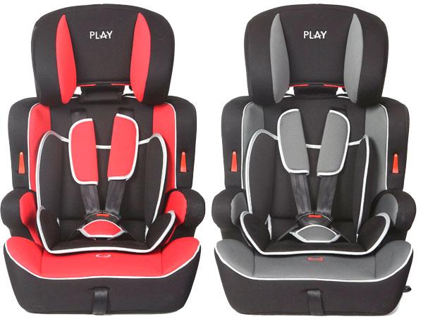 silla para coche, silla para bebes en coche, oferta de amazon de silla coche, silla coche play safe ten barata,