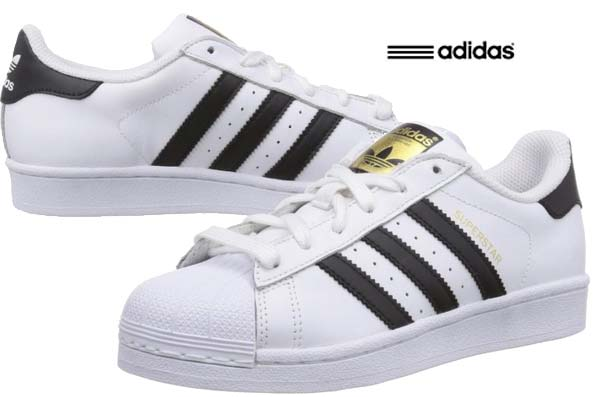 adidas superstar baratas