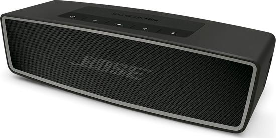 Chollo Altavoz calidad bluetooth Bose SoundLink Mini II barato 161 euros