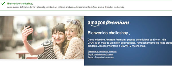 amazon premium prime day