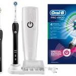 cepillo-de-dientes-oralb-pro-4900-barato-con-2-cepillos