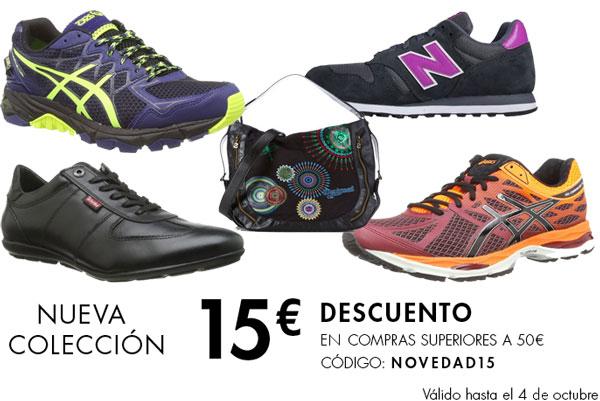 Zapatos baratos amazon archivos blog de ofertas los - Zapateros baratos amazon ...