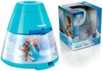 ¡Chollo! Proyector y lámpara Philips Disney Frozen barata 12,9€ -35% Descuento