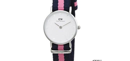 reloj daniel wellington barato oferta descuento chollo bdo