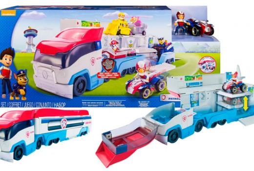 vehiculo-porta-coche-patrulla-canina-6024966-ready-patrulla-truck-pat-patrulla-canina