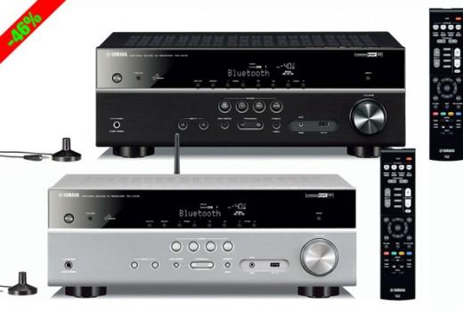 amplificador-yamaha-rxv479-barato