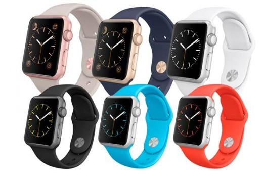 apple watch sport 42mm baratp rebakas ralitem 8feb descuento codigo
