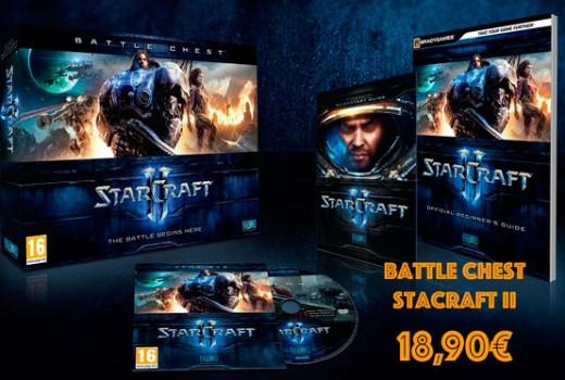 battle-chest-starcraft-2-oferta