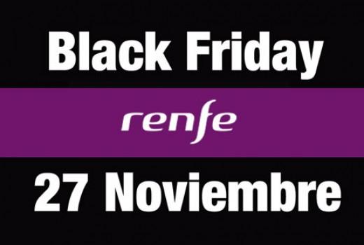 black-friday-en-Renfe-para-todos-los-billetes