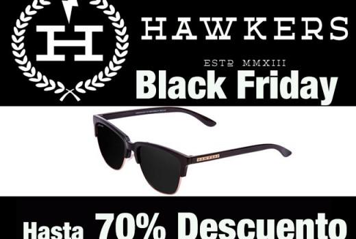 hawkers-70-descuento-hawkersco-black-friday