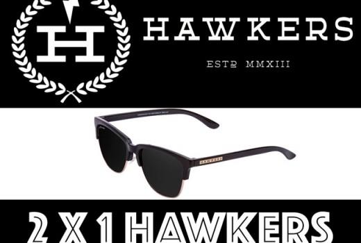 hawkers-codigo-2X1-amazon-black-friday