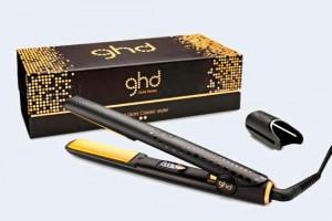 mejores planchas de pelo ghd v gold baratas