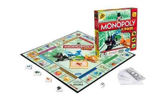 mi-primer-monopoly-junior-barato-oferta-descuento-chollo-blog-de-ofertas-