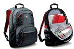 ¿Dónde comprar mochila Port Designs Houston barata? Ahora 16€