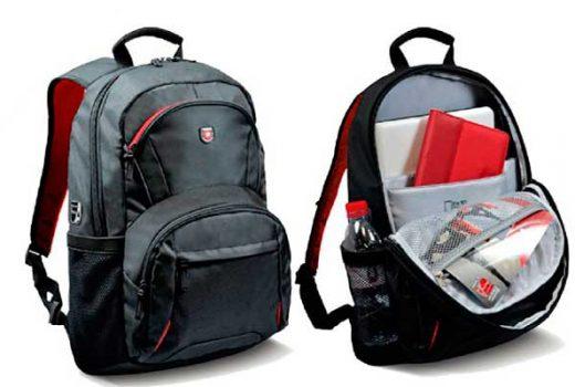 mochila-para-ordenador-portatil-156-port-design-houston-barata-en-amazon