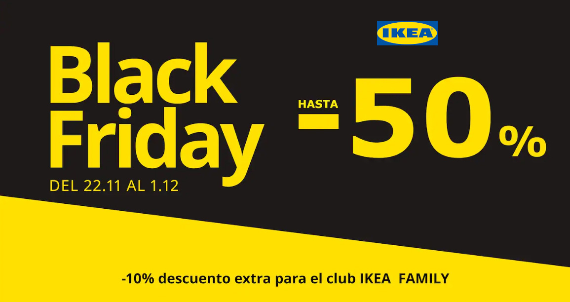 ofertas-black-friday-ikea