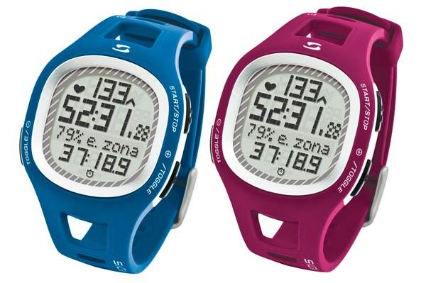 Reloj Pulsómetro Sigma 21012 barato