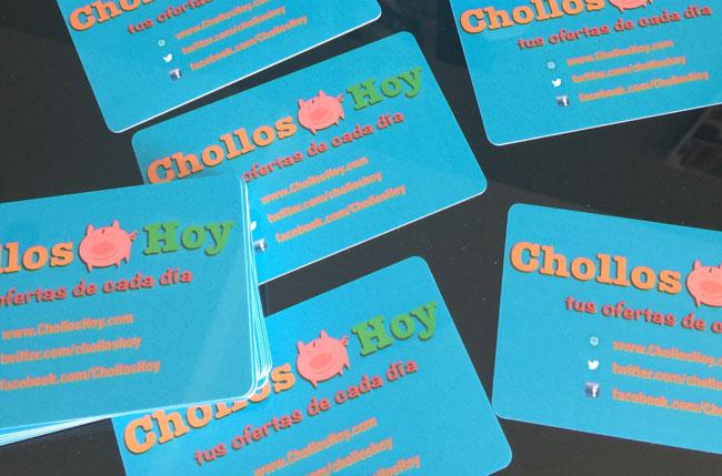 tarjetas akrocard baratas chollos amazon blog de ofertas
