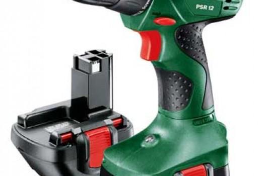 atornillador-bosch-psr-12-barato-con-2-baterias-en-oferta-con-descuento-herramientas-amazon