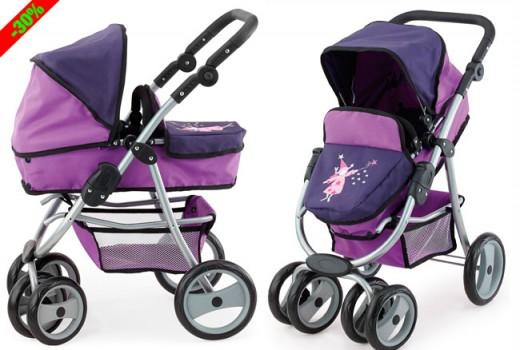 carrito-bayer-design-jogger-vario-cochecito-de-paseo-barato-oferta