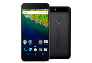 chollo huawei nexus 6p barato