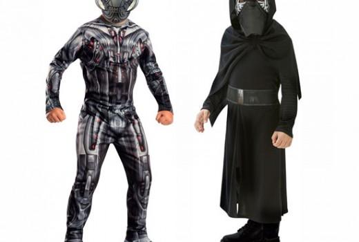 disfraz-para-ninos-talla-L-marvel-i610441L-barato-oferta