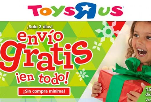 envio-gratis-en-toysrus-barata-oferta-diciembre