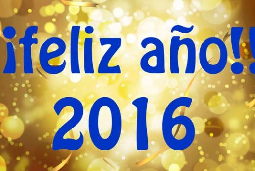 feliz-2016-BlogdeOfertas