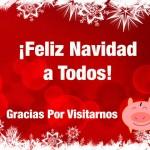feliz-navidad-2016-BlogdeOfertas-ofertas