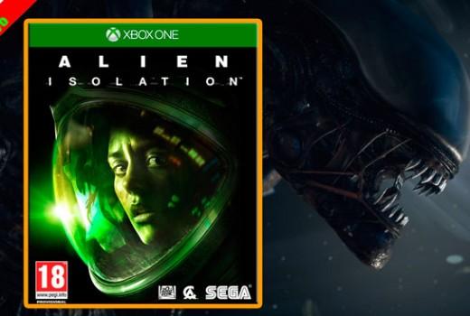 juego-consola-videojuego-alien-isolation-xbox-one-barato
